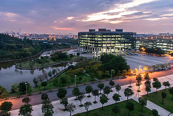 2020年广东工业大学成人高考招生简章